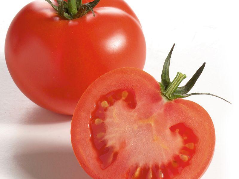 Pesto van zongedroogde tomaten