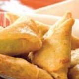 Aardappelflapjes