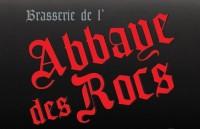 Brasserie Abbey Des Rocs
