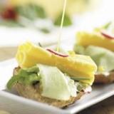 Baguette met Passendale Classic