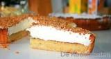 Bresilliene taart