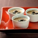 Parfait glacé met Dessert 58