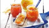 Appelconfituur met honing