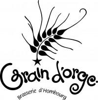 Brasserie Grain d'Orge  (Hombourg)