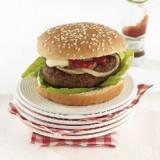 Broodje Hamburger