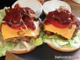Hamburger MacKookbijbel