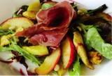 Salade folle 'Ganda'