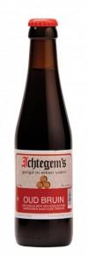 Ichtegem's Oud Bruin