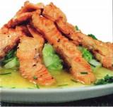 images/recepten/hoofdgerecht/visgerecht/zalmslalook.jpg